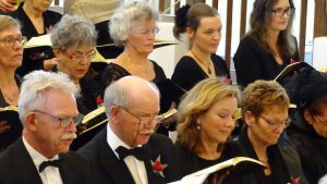 Concertarchief
