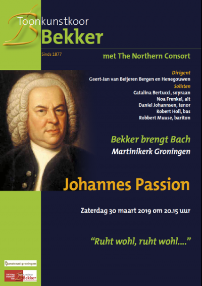 Bach JP 03-2019