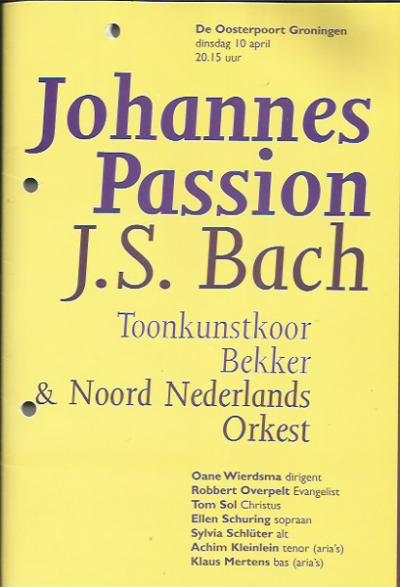 Bach JP 04-2001