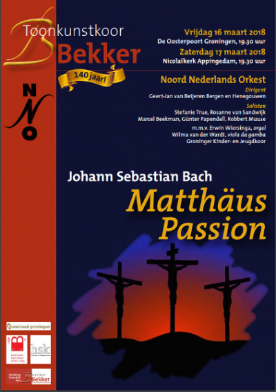 Bach MP 03-2018