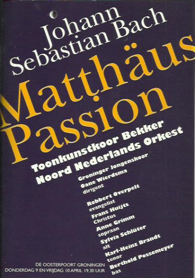 Bach MP 04-1998