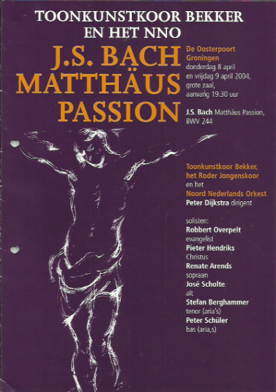 Bach MP 04-2004