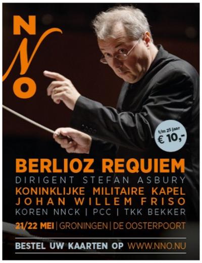 Berlioz Requiem 05-2015